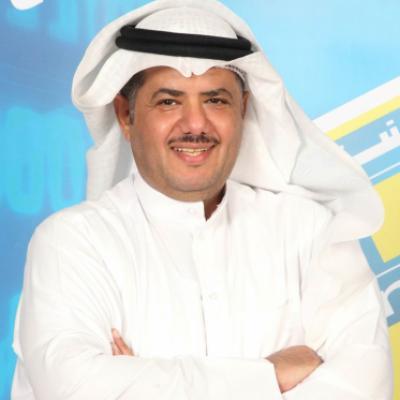 <span class='agenda-slot-speaker-name'>Abdulla Khaled Al-Ajmi</span>