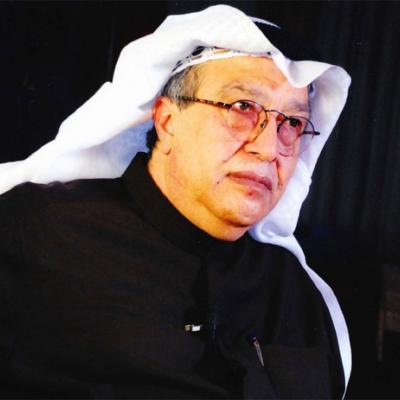 <span class='agenda-slot-speaker-name'>Ali Al-Mousa</span>