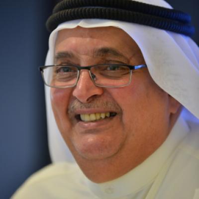<span class='agenda-slot-speaker-name'>Faisal Hamad Al Ayyar</span>