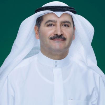 <span class='agenda-slot-speaker-name'>Hamad Abdul Mohsen Al Marzouq</span>