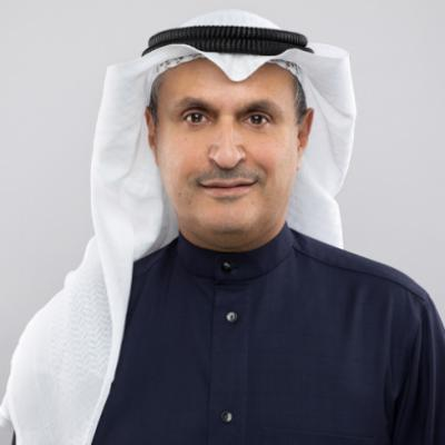 <span class='agenda-slot-speaker-name'>Isam Jassem Al Sager</span>