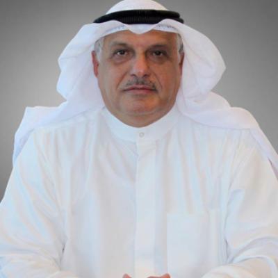 <span class='agenda-slot-speaker-name'>Majed E. Al Ajeel</span>