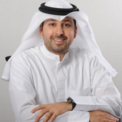 <span class='agenda-slot-speaker-name'>Mohammed Jaffar</span>