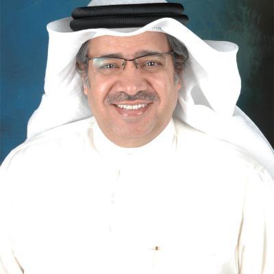 <span class='agenda-slot-speaker-name'>Saleh Al-Selmi</span>