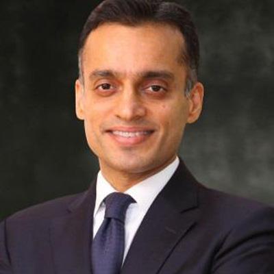 <span class='agenda-slot-speaker-name'>Usman Ahmed</span>