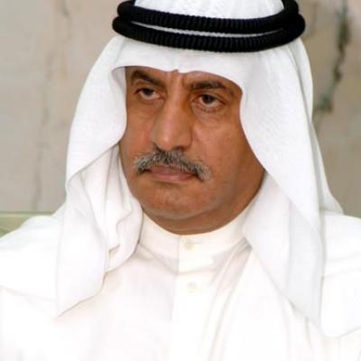 <span class='agenda-slot-speaker-name'>Jasem Al-Sadoun</span>