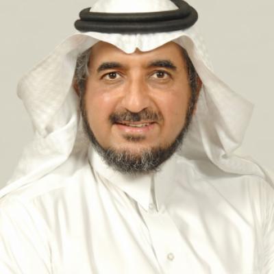 <span class='agenda-slot-speaker-name'>Abdulmohsen A. Al-Fares</span>