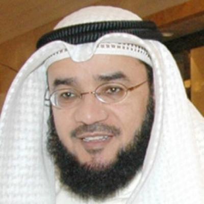 <span class='agenda-slot-speaker-name'>Dr. Abdul Razzaq Al-Shayji</span>