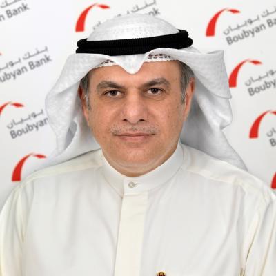<span class='agenda-slot-speaker-name'>Adel Al-Majed</span>