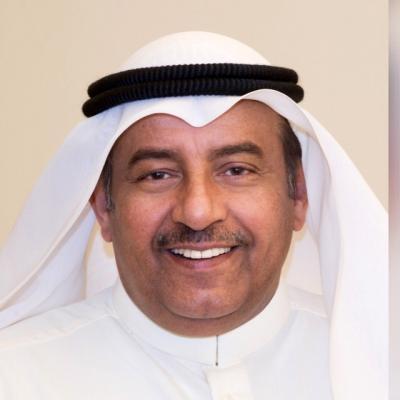 <span class='agenda-slot-speaker-name'>Ali Rashid Al Bader</span>