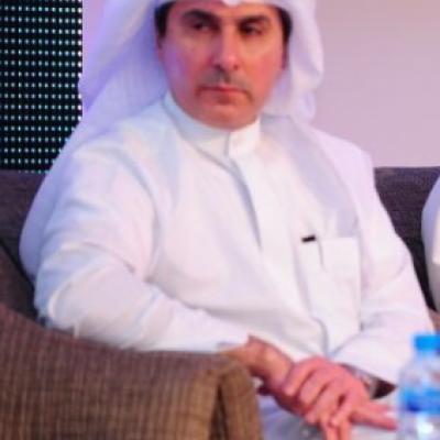 <span class='agenda-slot-speaker-name'>Dr. Fayez Al-Kandari</span>