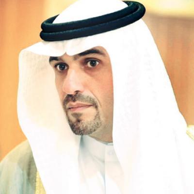 <span class='agenda-slot-speaker-name'>H.E. Mr. Anas K. Al-Saleh</span>