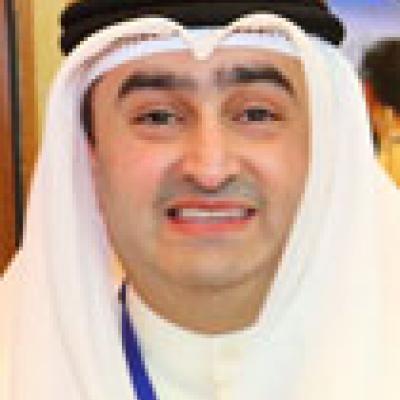 <span class='agenda-slot-speaker-name'>Mohammed Yousef Yaqoub</span>