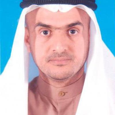 <span class='agenda-slot-speaker-name'>Dr. Salem Falah Mubarak Alhajraf</span>