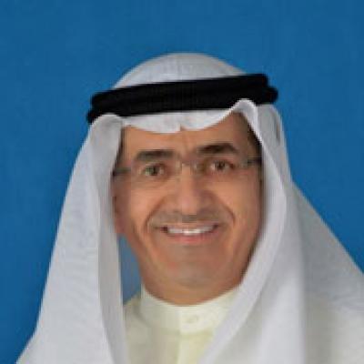 <span class='agenda-slot-speaker-name'>Yousef Jassem Al-Obaid</span>
