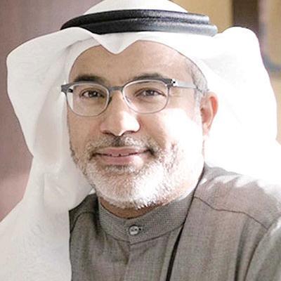 <span class='agenda-slot-speaker-name'>Issam Altawari</span>