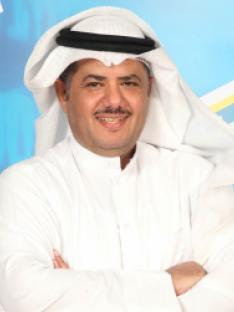 عبدالله خالد العجمي