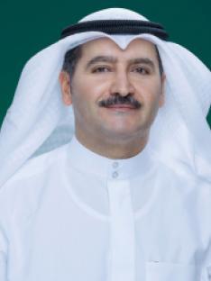 Hamad Abdul Mohsen Al Marzouq