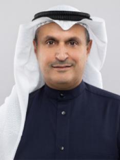 Isam Jassem Al Sager