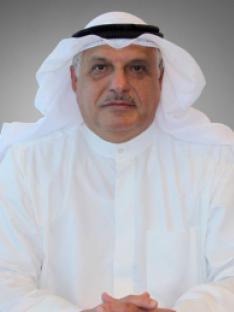 Majed E. Al Ajeel