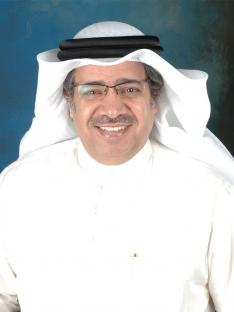 Saleh Al-Selmi