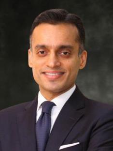 عثمان أحمد