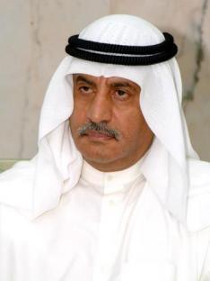 Jasem Al-Sadoun