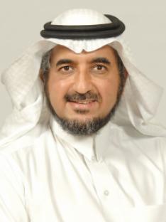 Abdulmohsen A. Al-Fares