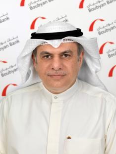 Adel Al-Majed