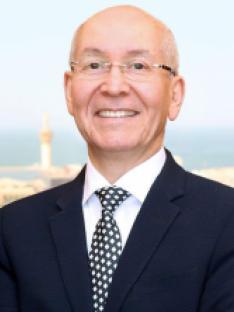 أحمد ذوالفقار