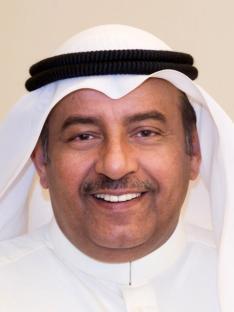 Ali Rashid Al Bader