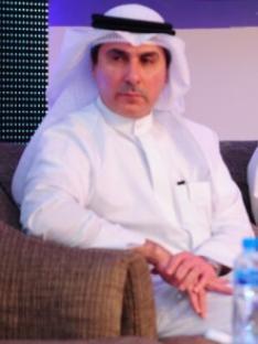Dr. Fayez Al-Kandari