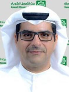 Mazen Al-Nahedh