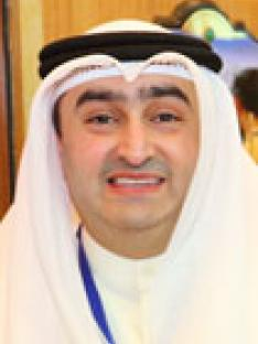 Mohammed Yousef Yaqoub