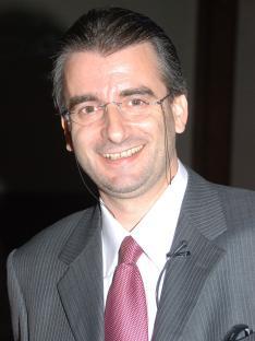 Shawki Daou