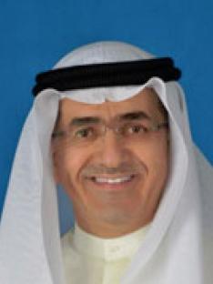 Yousef Jassem Al-Obaid