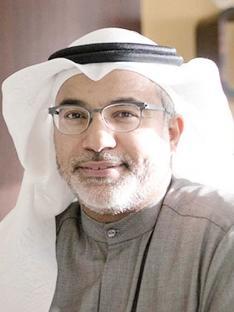Issam Altawari