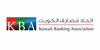 Kuwait Banking Association