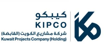 KIPCO Group